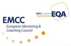 EMCC-EQA-logo-300-10