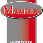 Matrex Dataware